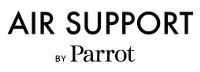 www.parrot-airsupport.com