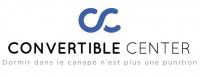 Avis Convertiblecenter.fr