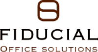 fiducial-office-solutions.fr