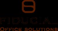 Avis Fiducial-office-solutions.fr
