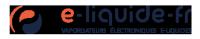 e-liquide-fr.com