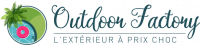 Avis Outdoor-factory.fr