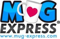 mug-express.com