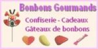 www.bonbonsgourmands.fr