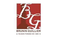 vinsbrunin.com