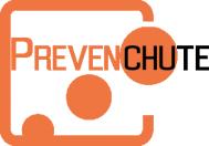 prevenchute.com