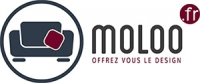 Avis Moloo.fr