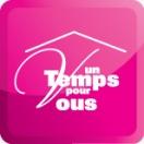 untempspourvous.fr