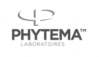 phytema-cosmetiques.com