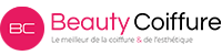 Avis Beautycoiffure.com