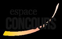 http://www.espace-concours.fr/