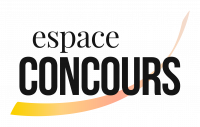 Avis Espace-concours.fr
