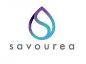 savourea-shop.com