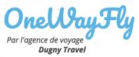 onewayfly.com