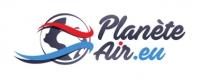 Avis Planete-air.eu