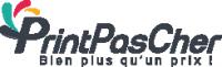printpascher.com