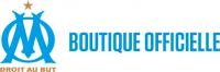Avis Boutique.om.fr