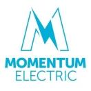 momentum-electric.bike