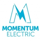 Avis Momentum-electric.bike