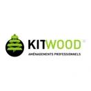 kitwood.fr
