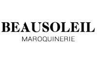 Avis Beausoleilmaroquinerie.fr