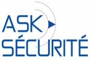ask-securite.com