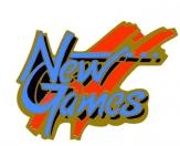 newgames.fr