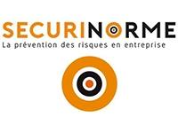 securinorme.com