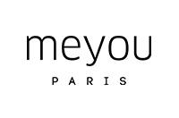 meyou-paris.com