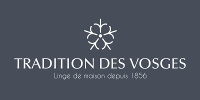 traditiondesvosges.com