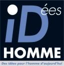 Avis Ideeshomme.fr