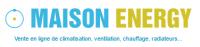 Avis Maison-energy.com