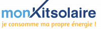 http://www.kitsolaire-autoconsommation.fr