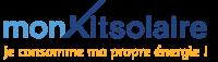 Avis Kitsolaire-autoconsommation.fr