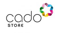 cadostore.com