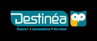 destinea-accessoires.com