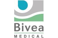 Avis Shop.bivea-medical.fr