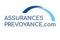 assurances-prevoyance.com