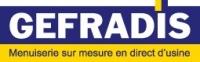 Avis Gefradis.fr