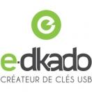 http://www.e-dkado.fr