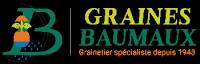 Avis Graines-baumaux.fr
