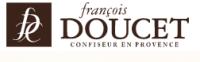 francois-doucet.com