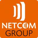 netcom-group.fr