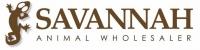 savannah.fr