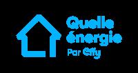 Avis Quelleenergie.fr