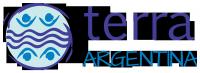 Avis Terra-argentina.com