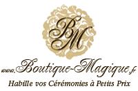 Avis Boutique-magique.fr