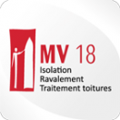 mv18.fr
