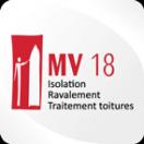 Avis Mv18.fr