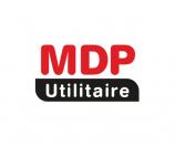 Avis Mdp-utilitaire.fr